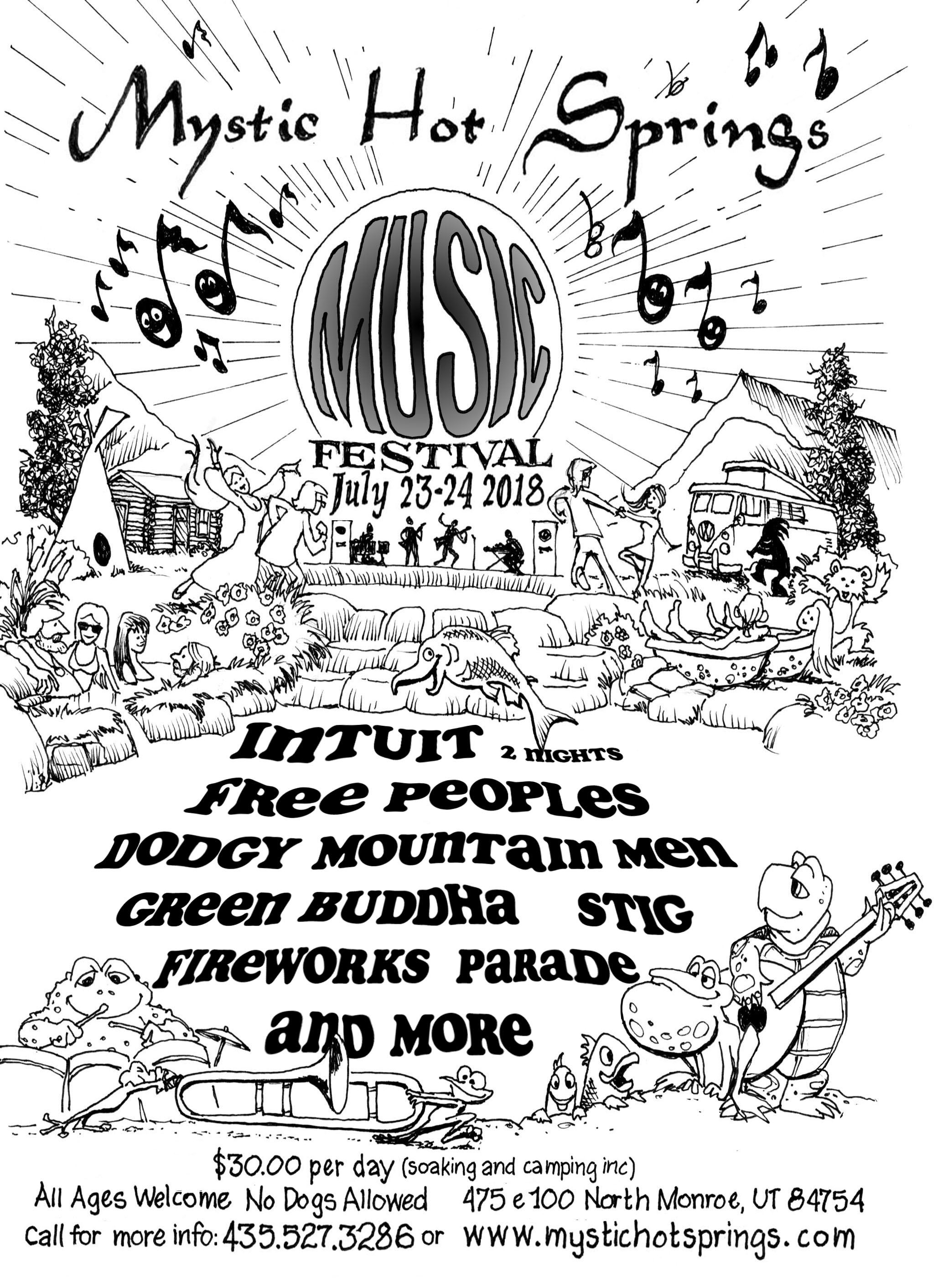 MHS-Music-Fest-2018-poster.jpg