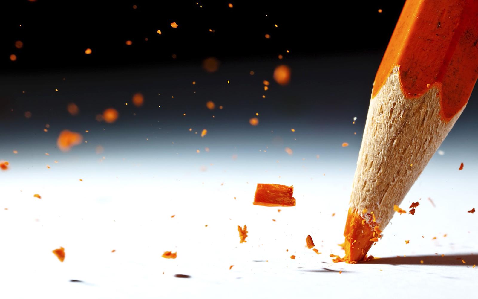 orange pencil.jpg
