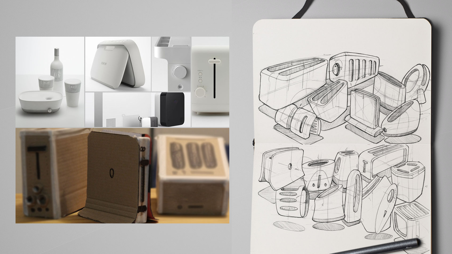 Toaster2bWebsite.jpg