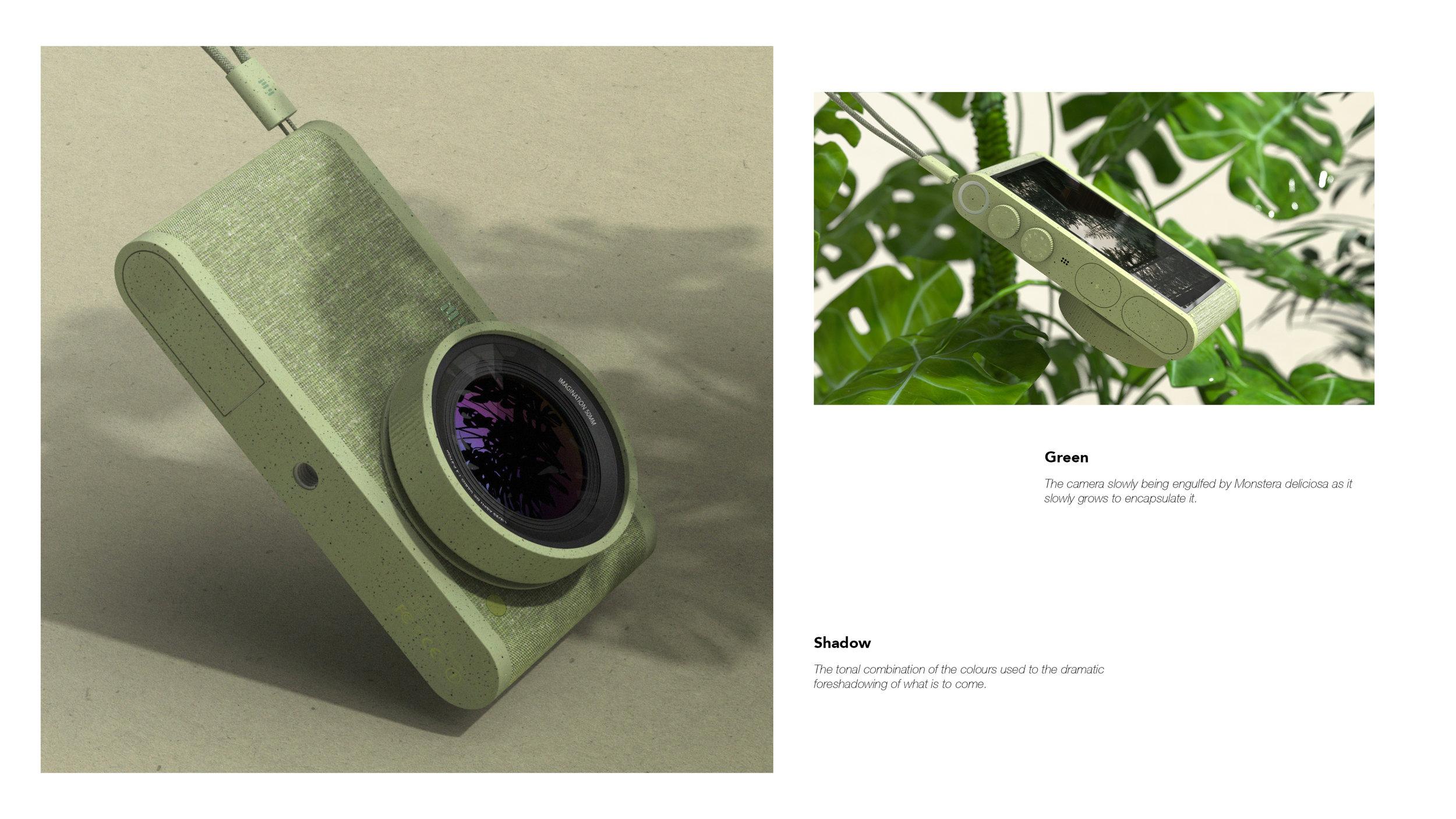 Camera15.jpg
