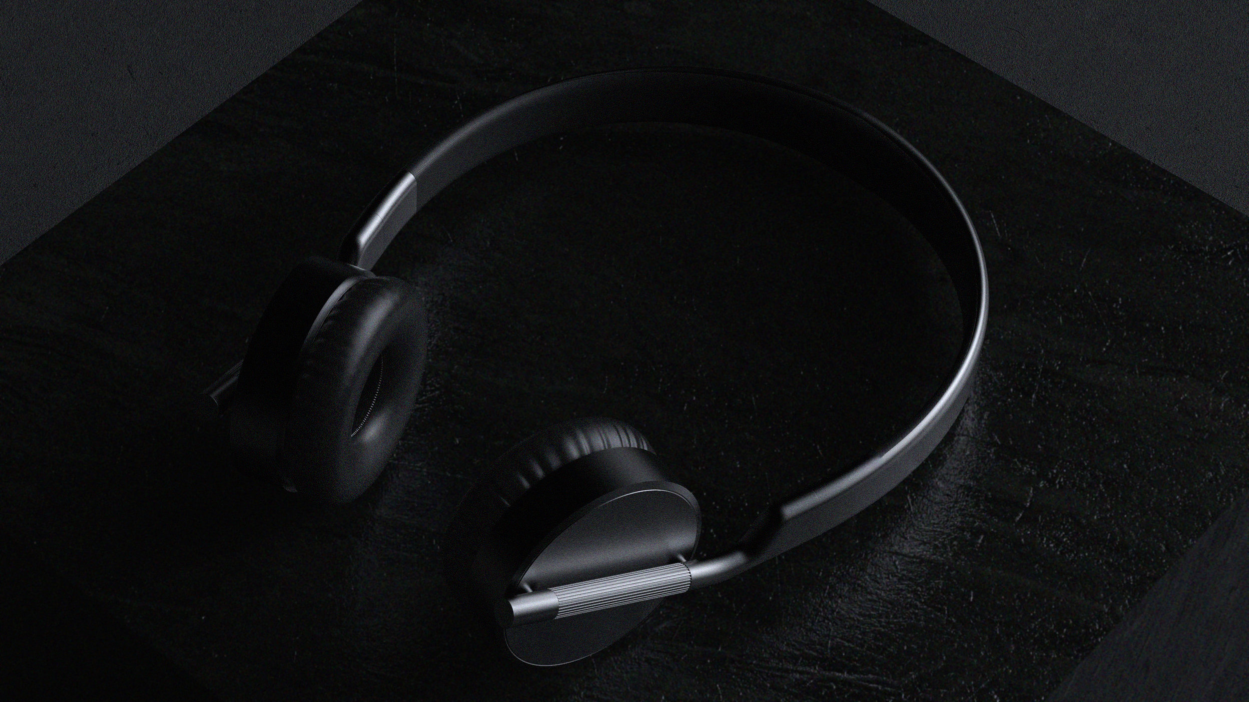 Headphones_Flat_01.jpg