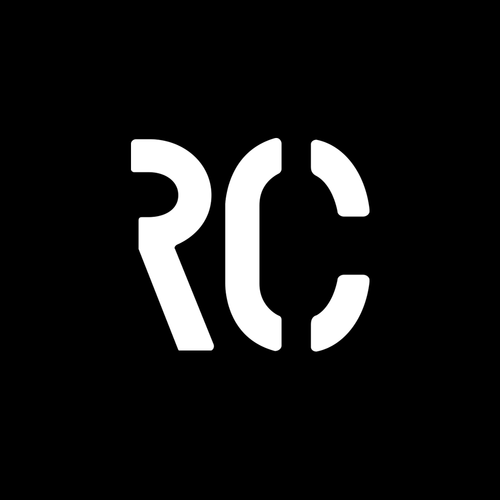 rc (1).png