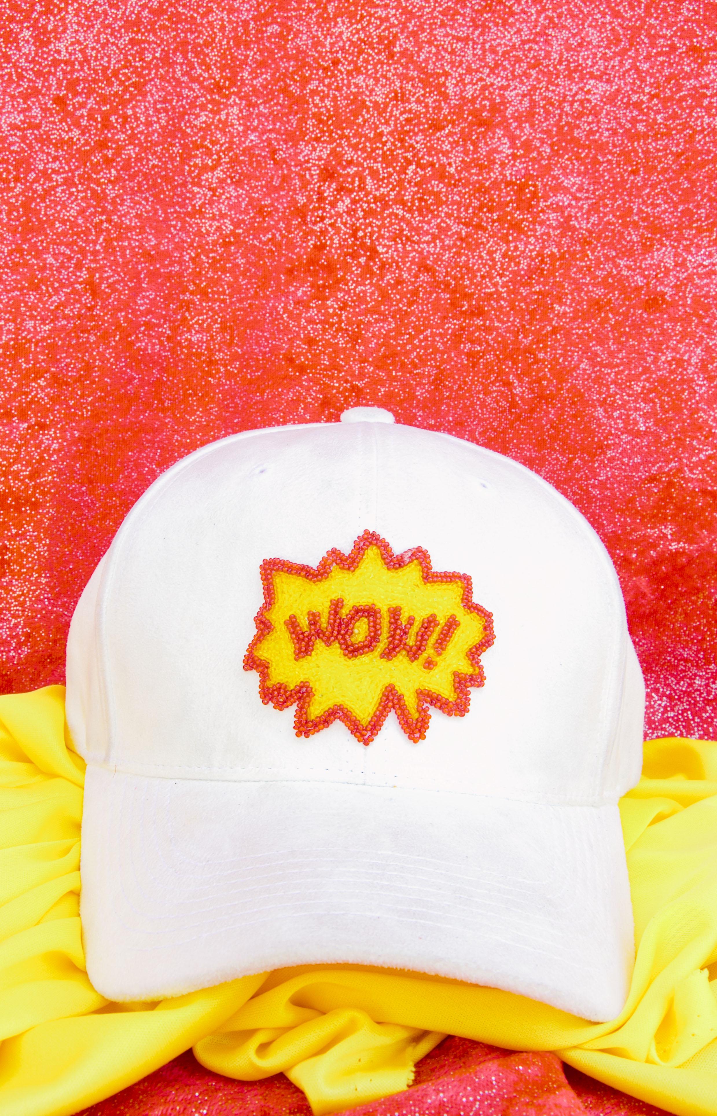 hat33 copy.jpg