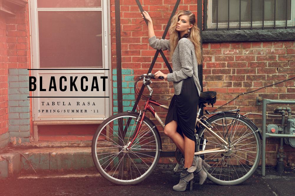 BlackCat-editorial.jpg