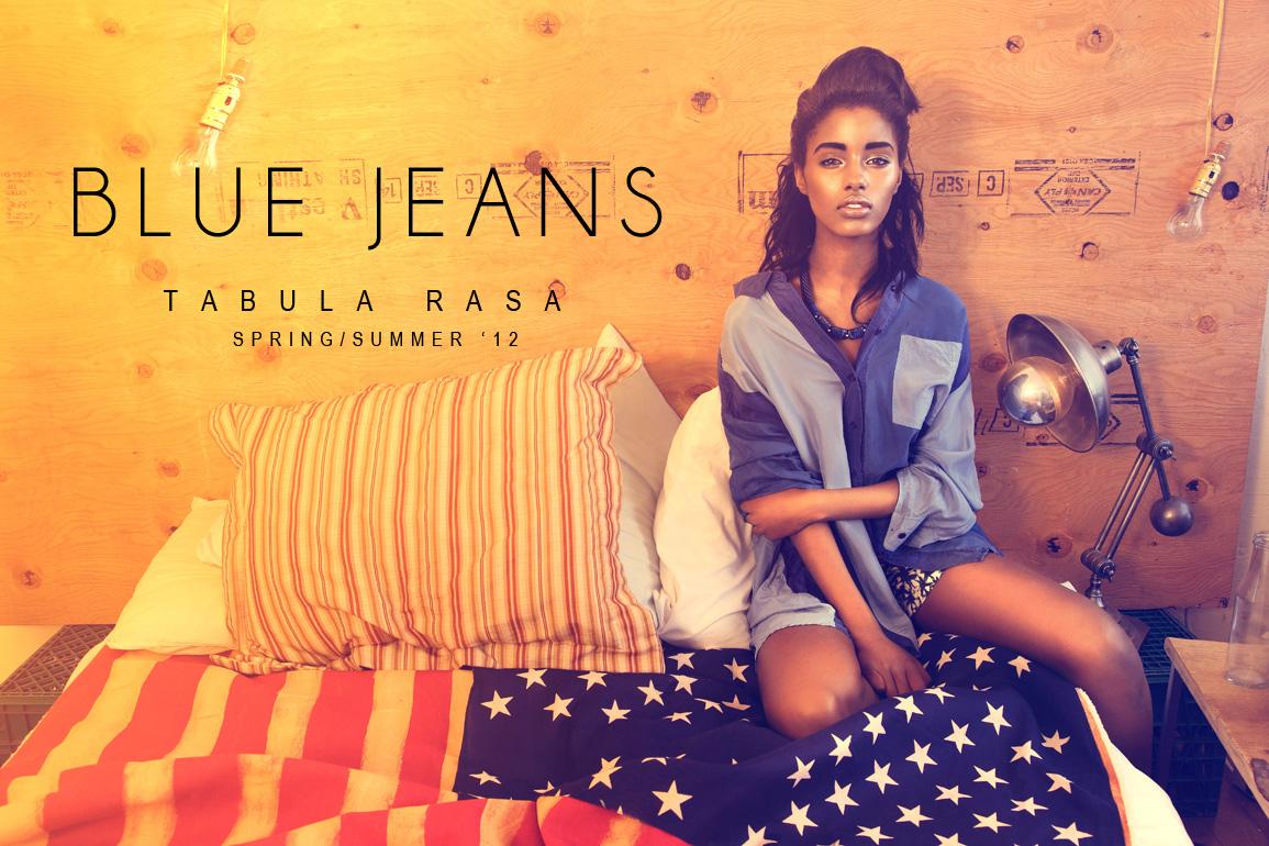 bluejeans1-editorial.jpg