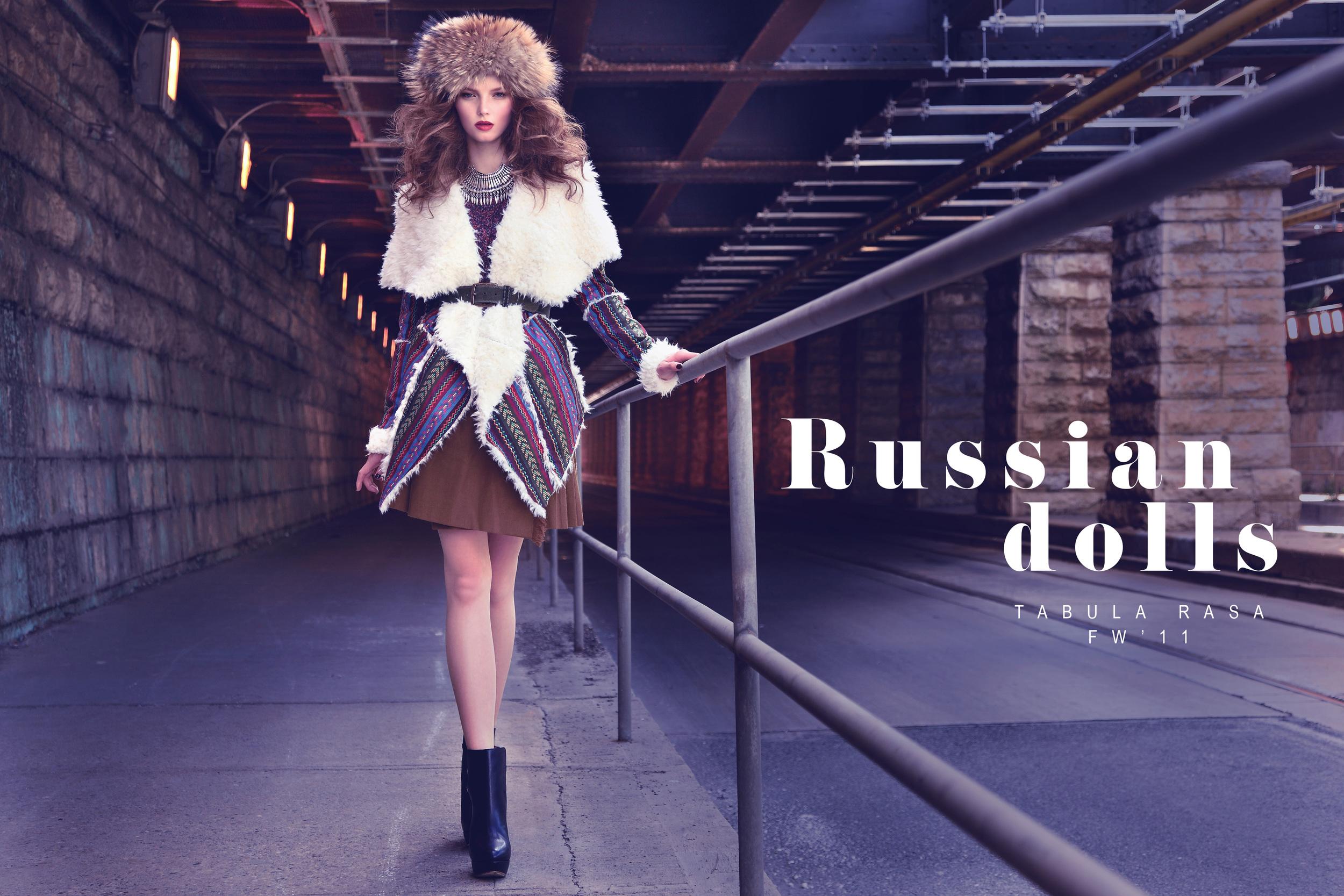 RussianDolls-editorial.jpg