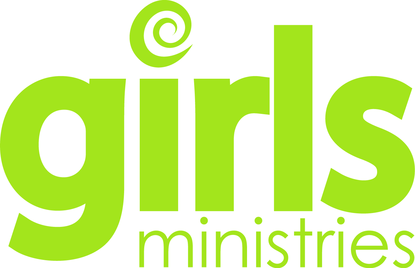 Girl's Ministry