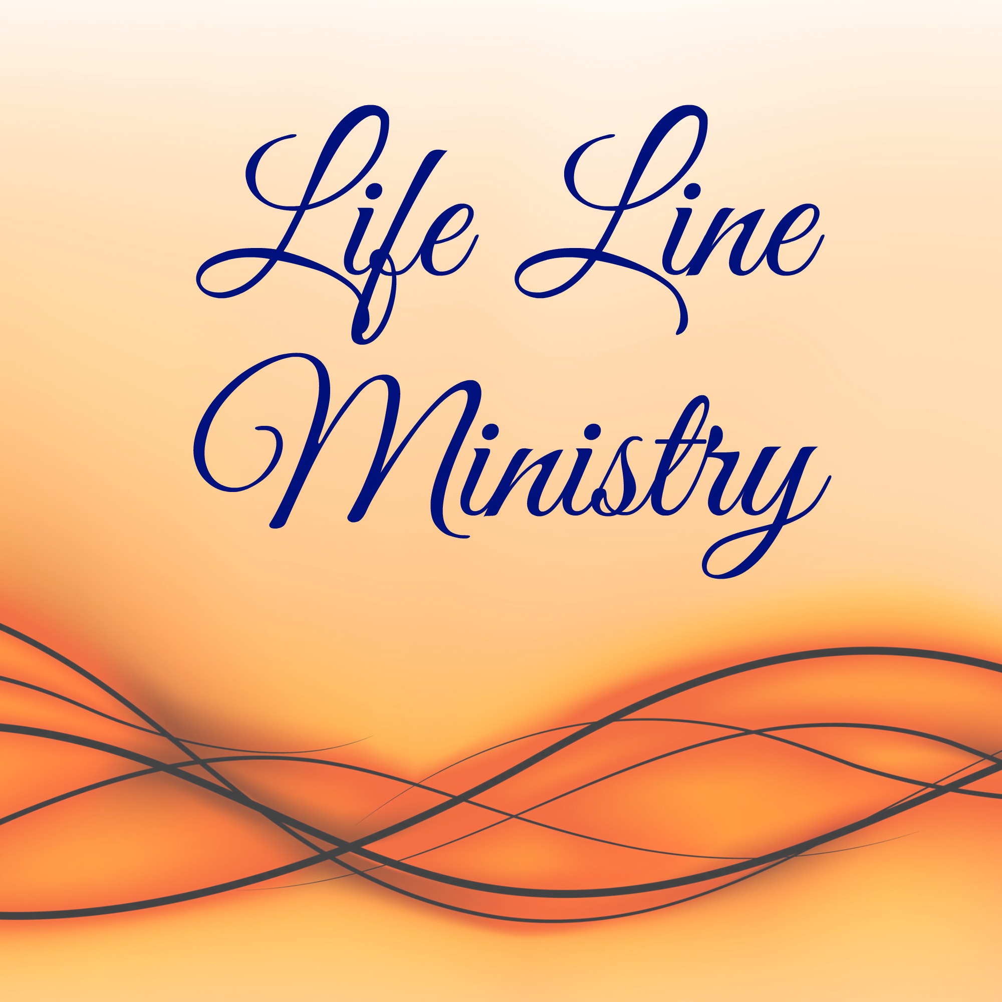 Life Line Ministry