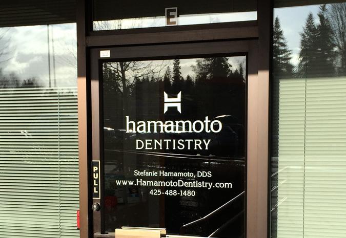 Hamamoto-Dentistry-Tour01.jpg