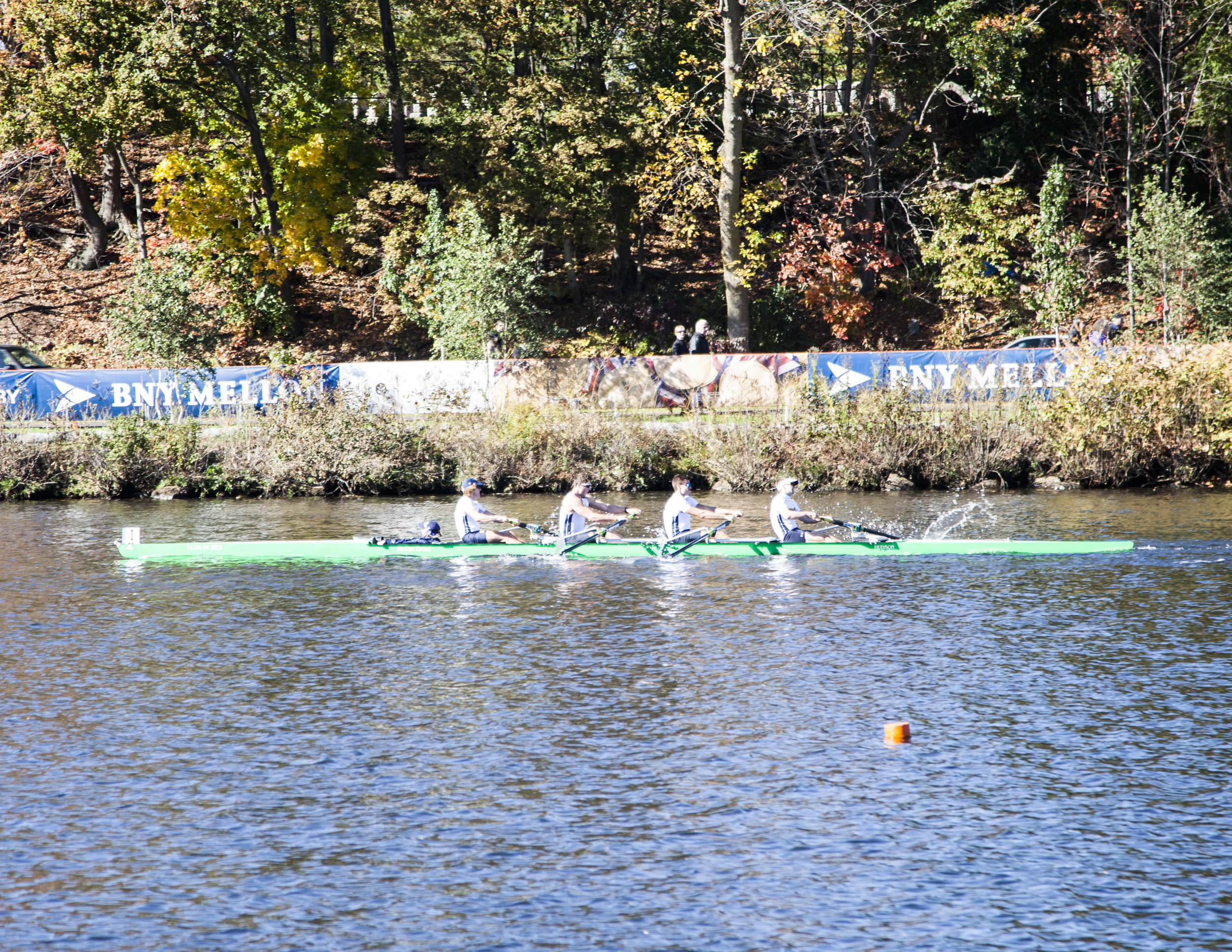 HOCR on the river.jpg