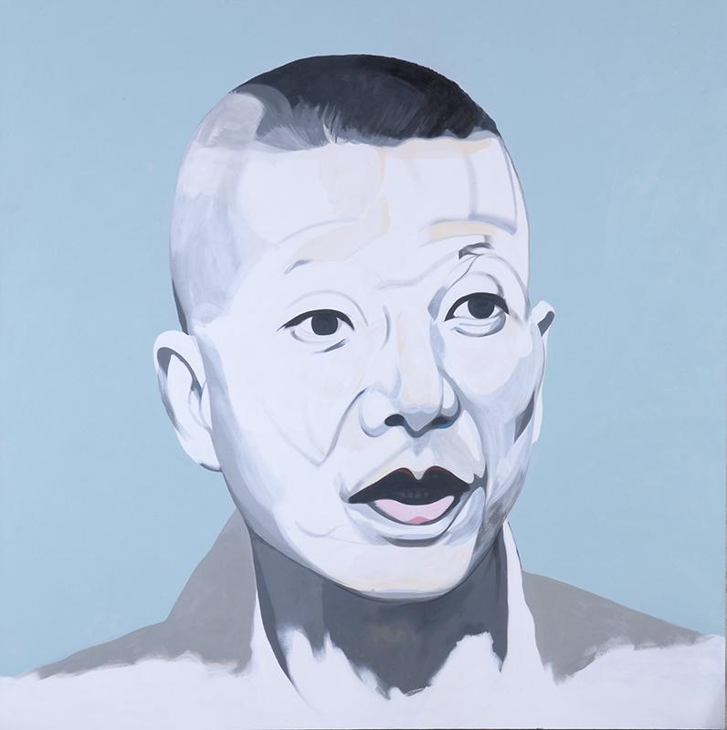 Cai Guo Qiang.jpg