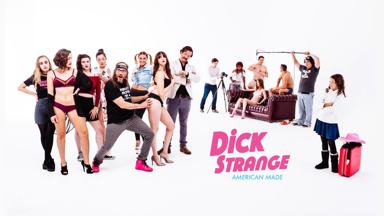 Dick-Strange-1280_film-frame-logo.png
