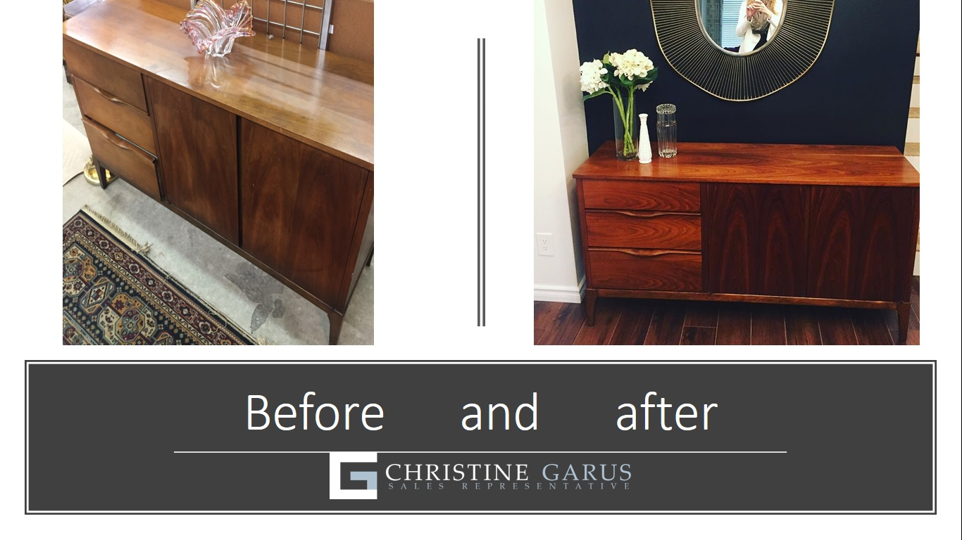 before and after CREDENZA.jpg