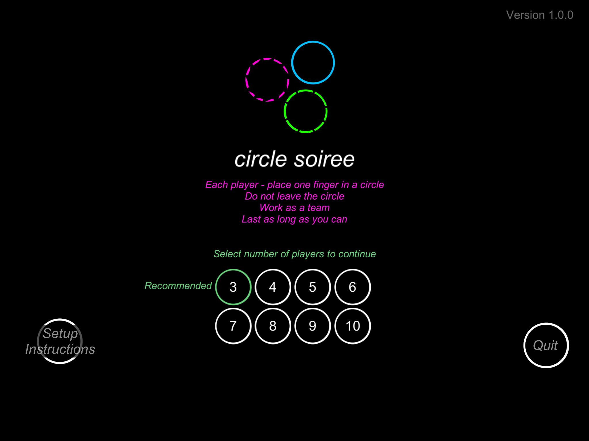 CircleSoiree1.PNG