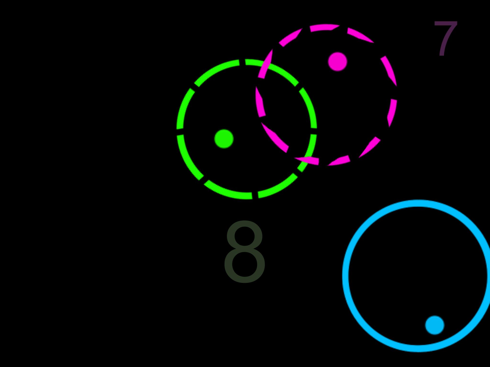 CircleSoiree3.PNG