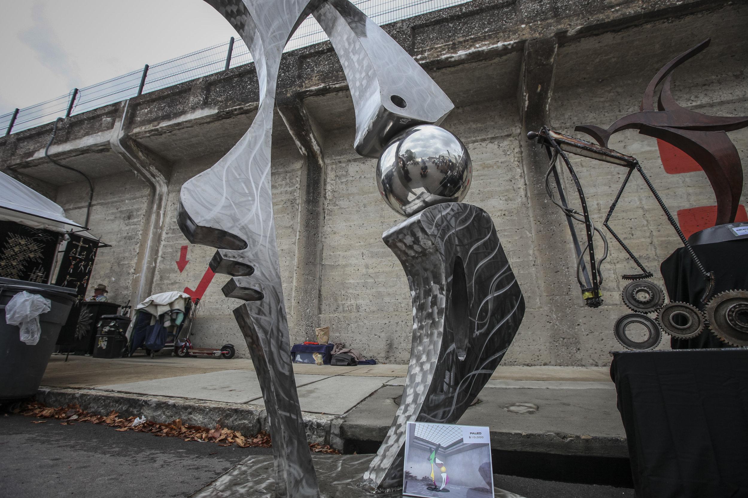 River Arts Festival Memphis, Tennessee 0056.jpg