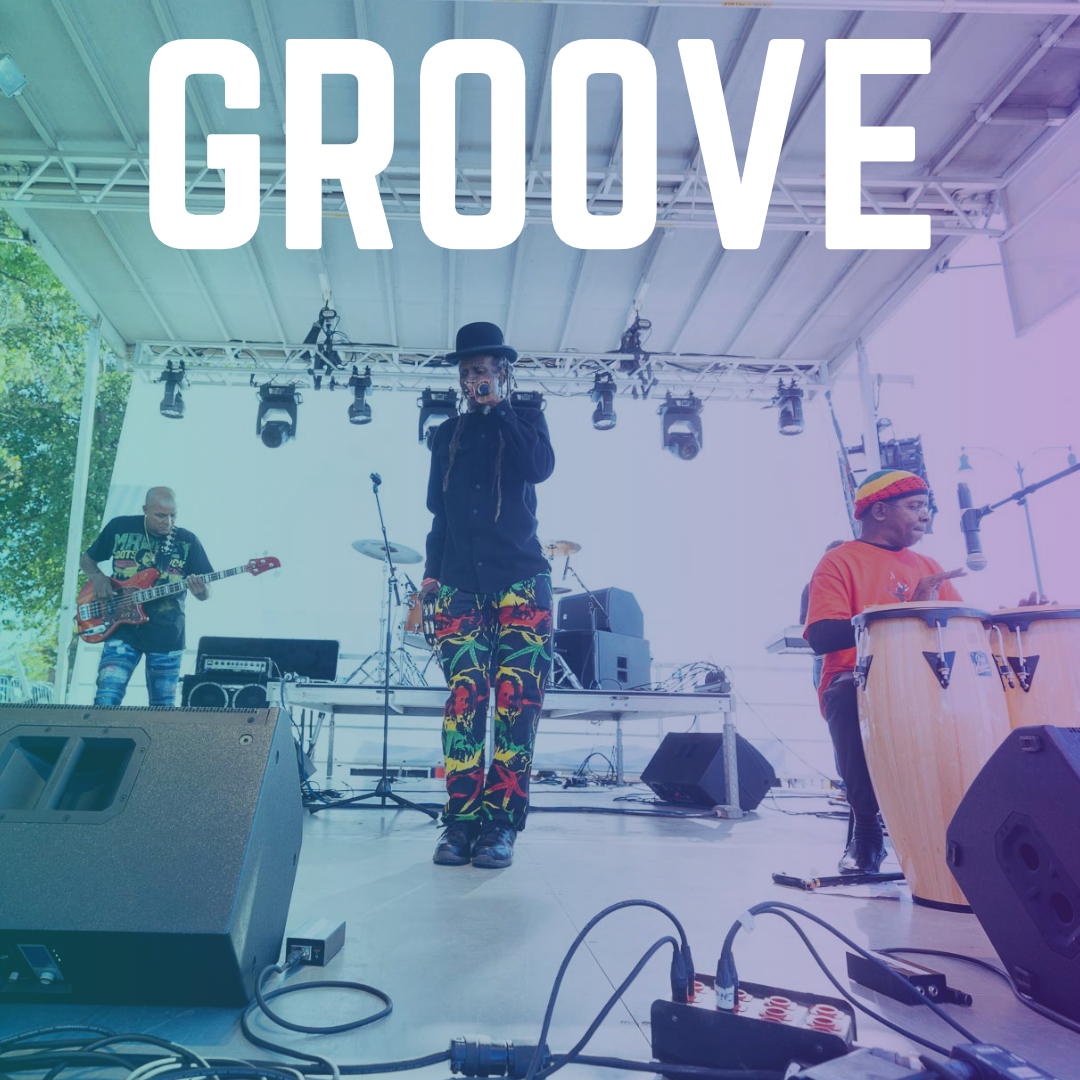 groove (4).png