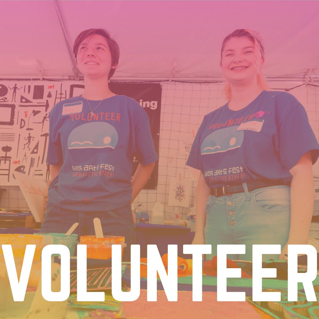 volunteer (3).png