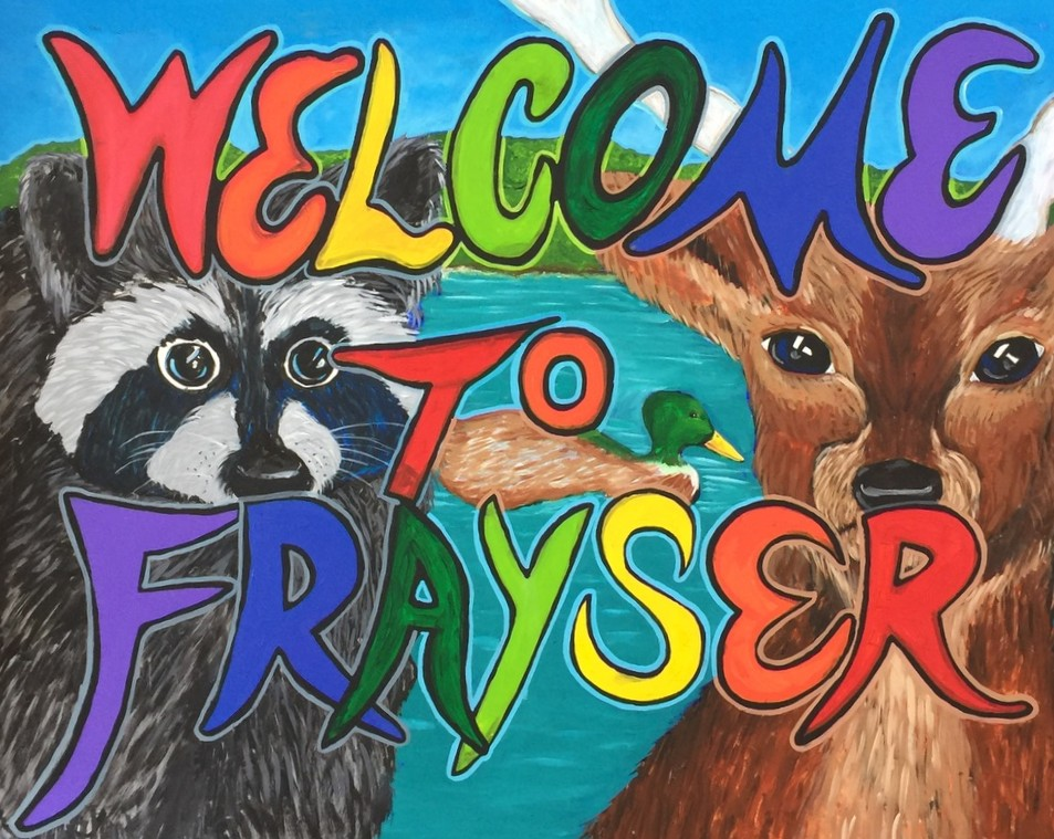 Edited Welcome to Frayser.jpg