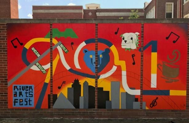 ArtsFest Mural.jpg