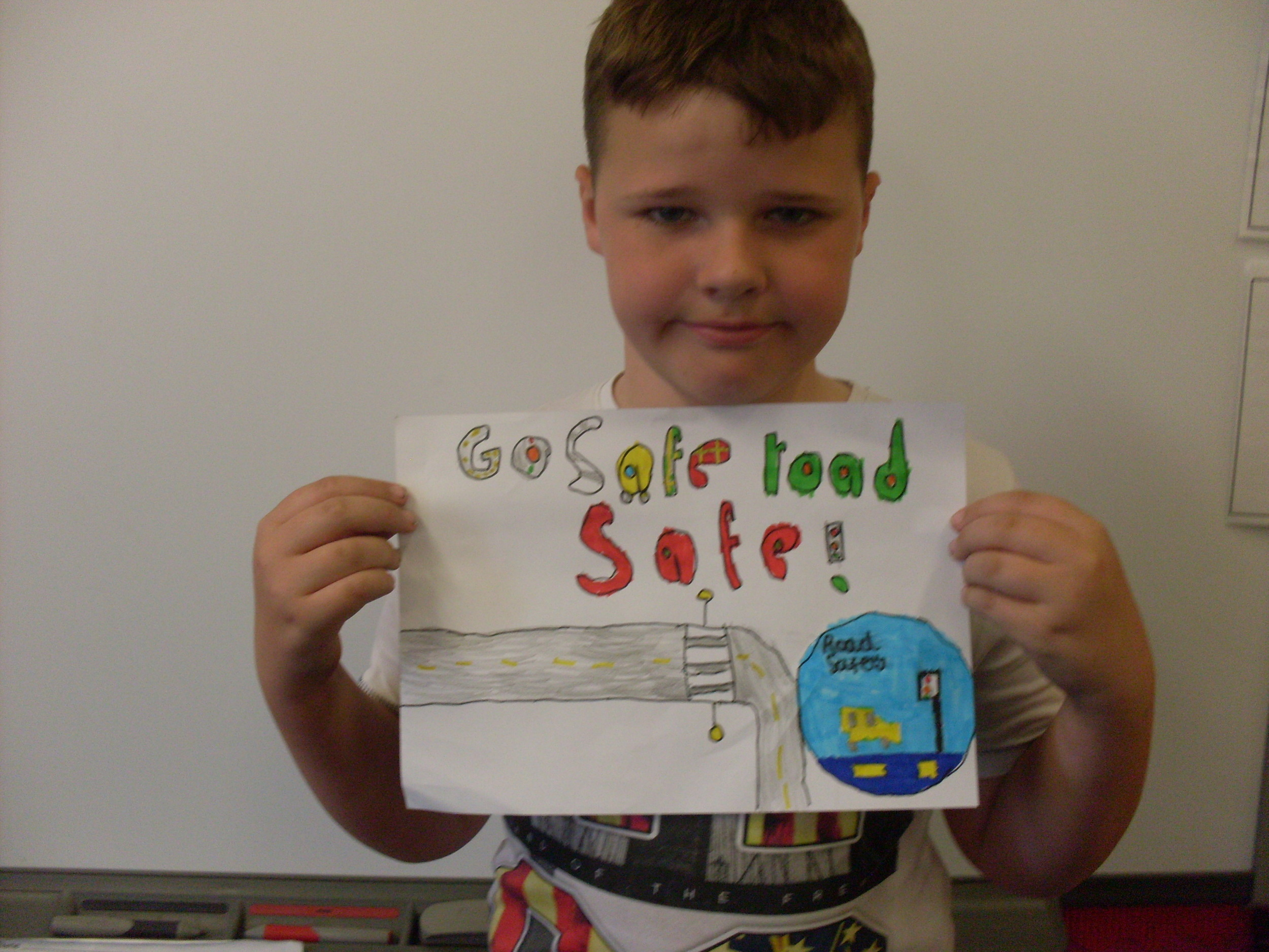 JRSO Competition entries 020.JPG