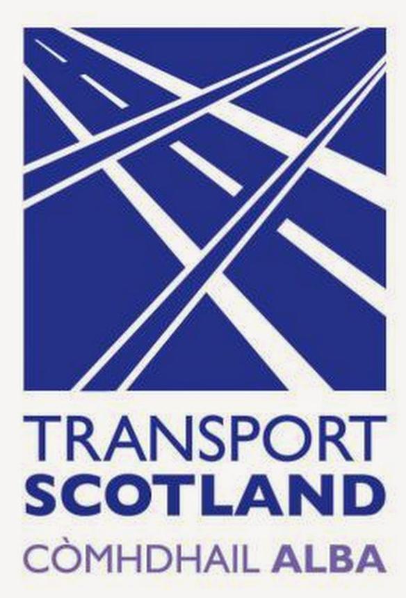 Transport-scotland-logo.jpg