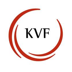 kvf_logo.jpg