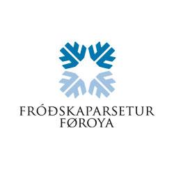 setrid_logo.jpg