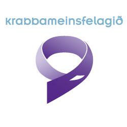 krabba_logo.jpg