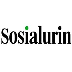 sosialurin_logo.jpg