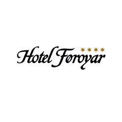 hotelforoyar.jpg