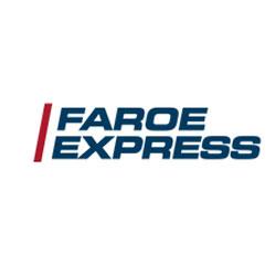 Faroeexpress.jpg