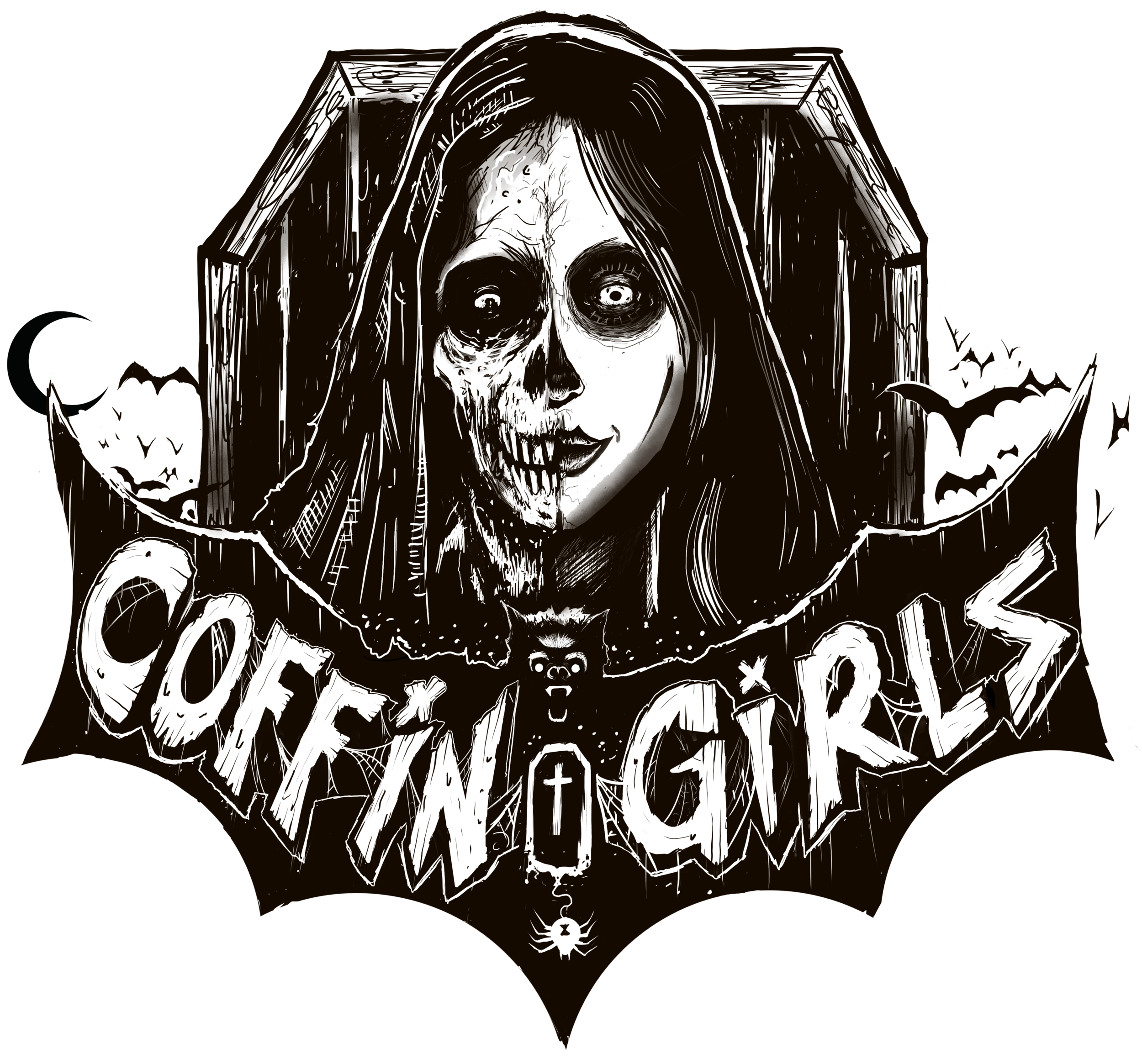 Coffin Girls_Ver3.png