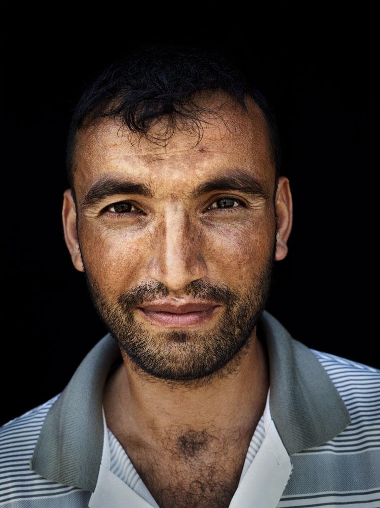 Fayad Guliyev
