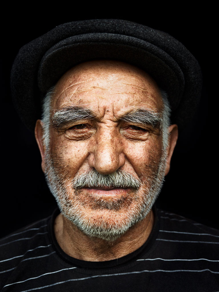 Gambar Ibrahimov