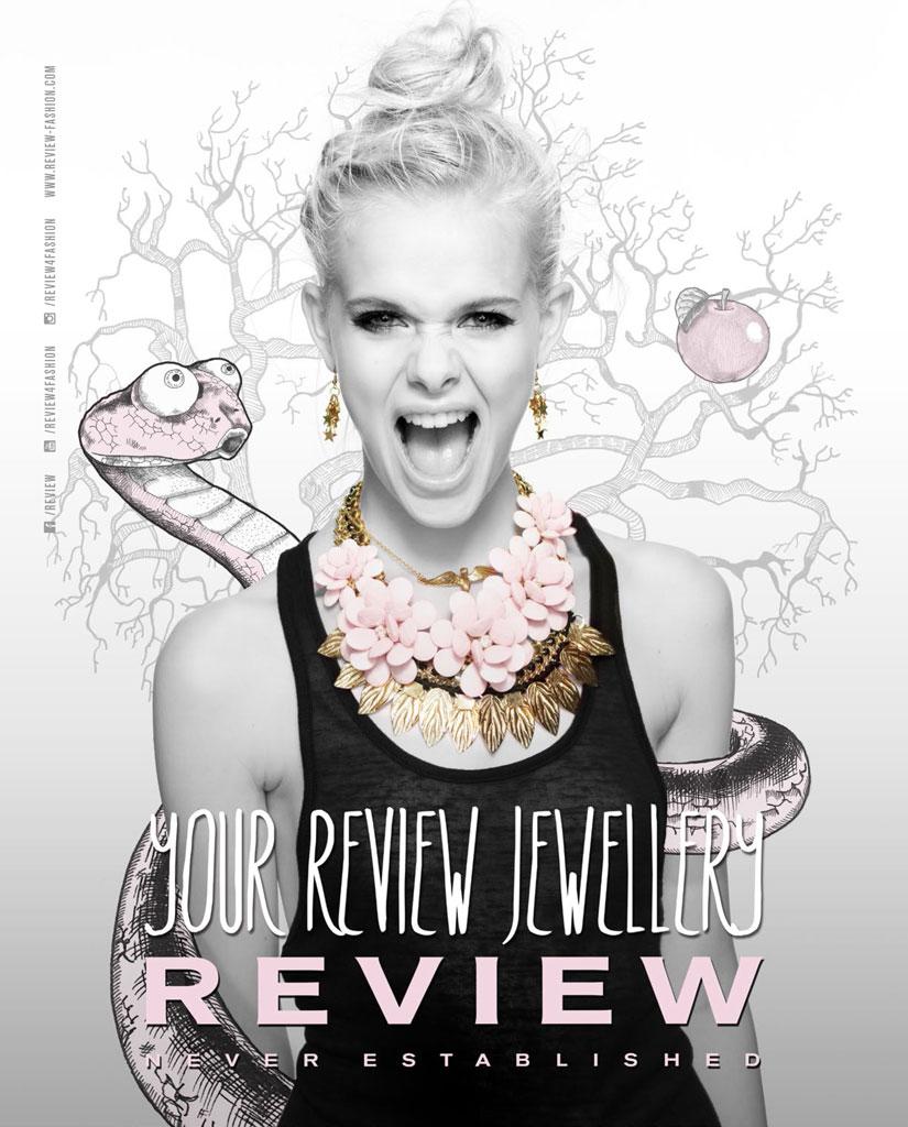 Review Fashion