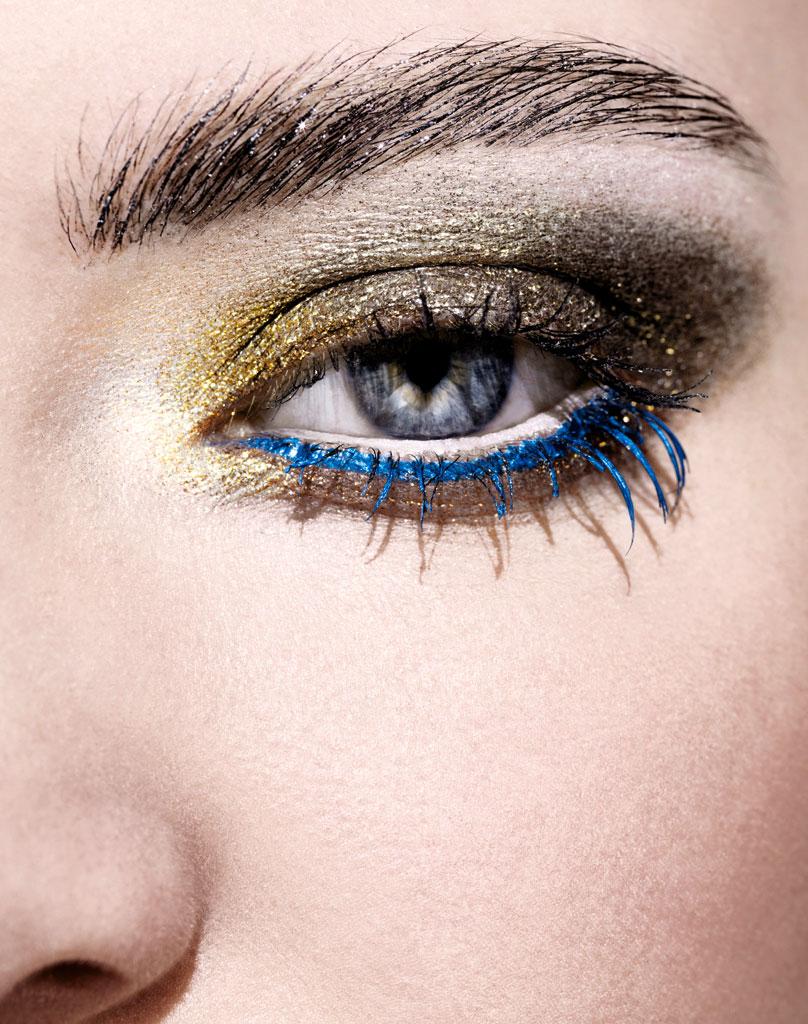 Beauty_blau61075M.jpg