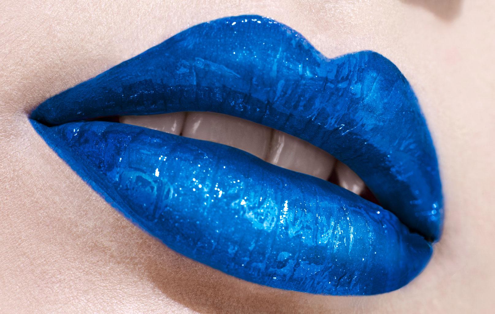 Beauty_blau61194M.jpg