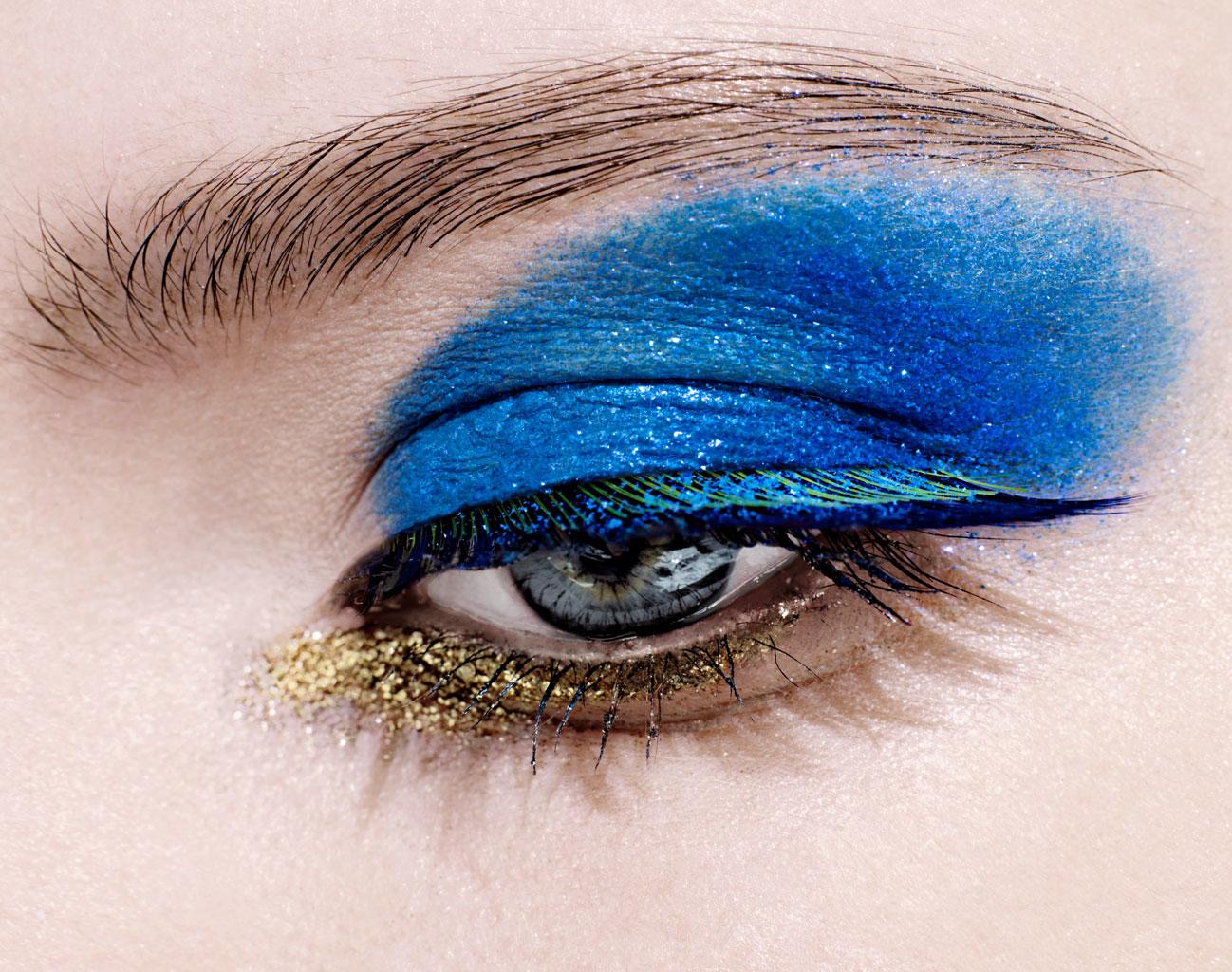 Beauty_blau61223C.jpg