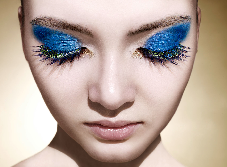 Beauty_blau61268.jpg