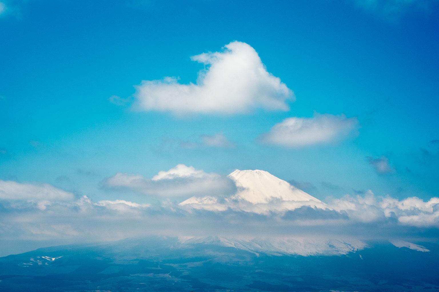 120408_PR_Japan_04_F09492.jpg