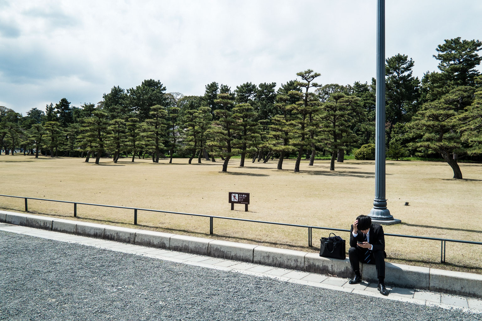 120407_PR_Japan_03_F09188.jpg