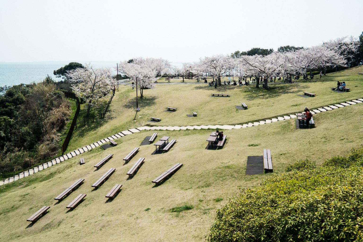 120408_PR_Japan_04_F10000.jpg