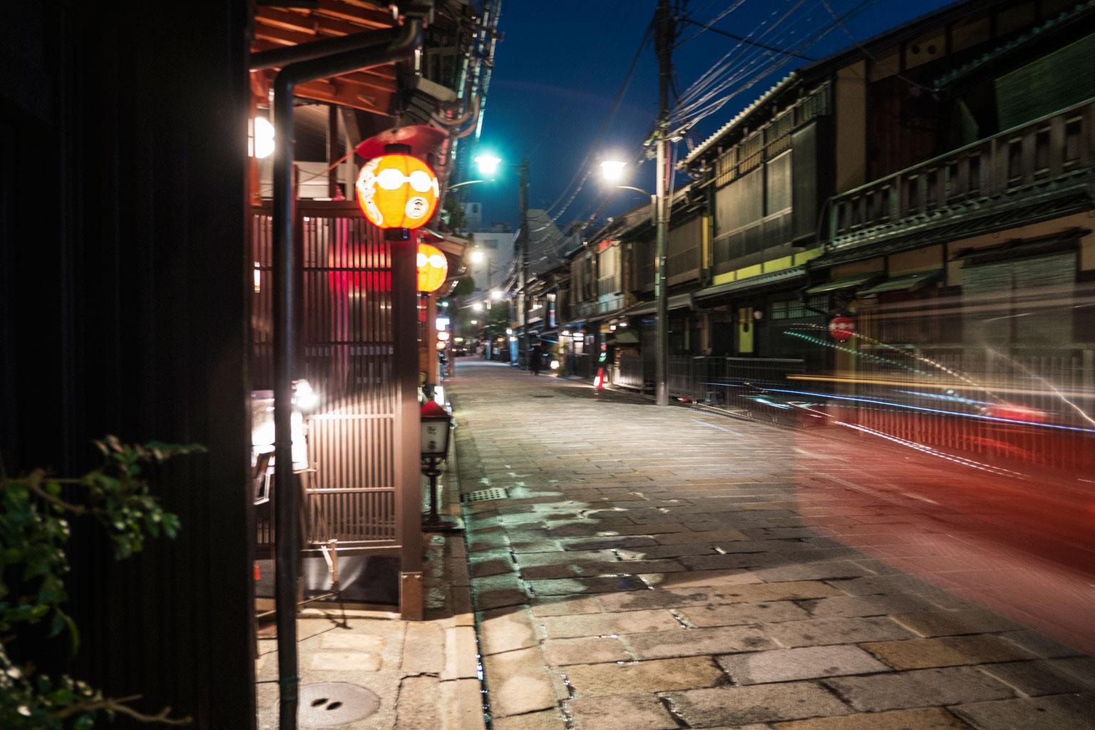 120409_PR_Japan_05_F10512.jpg