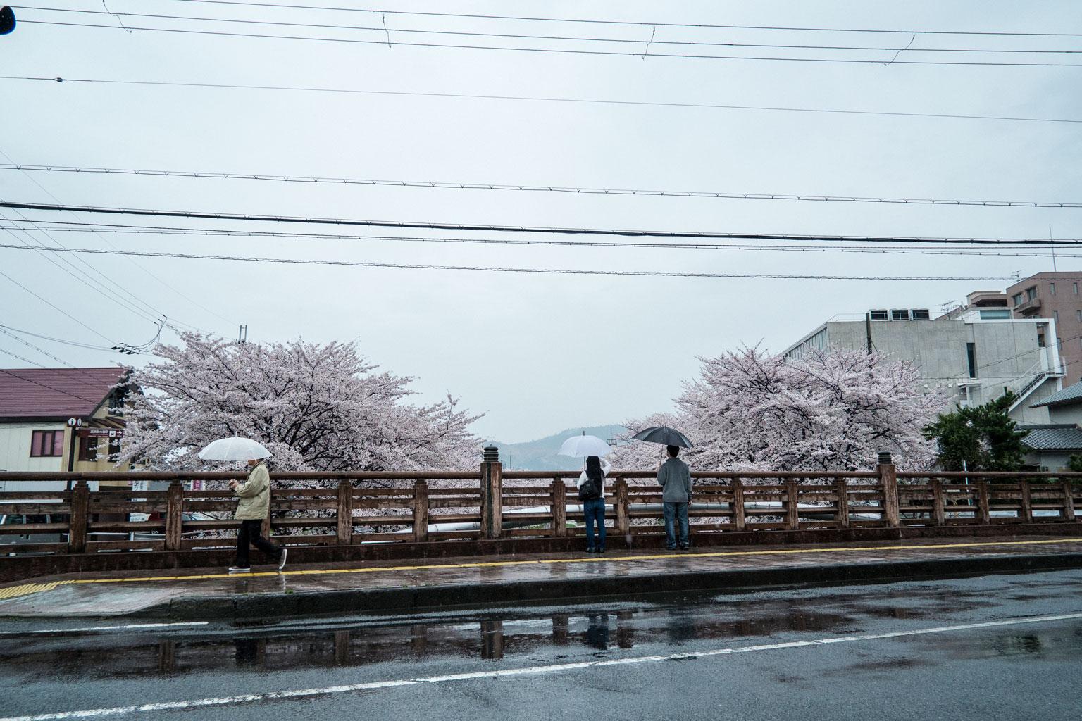 120410_PR_Japan_06_F10726.jpg