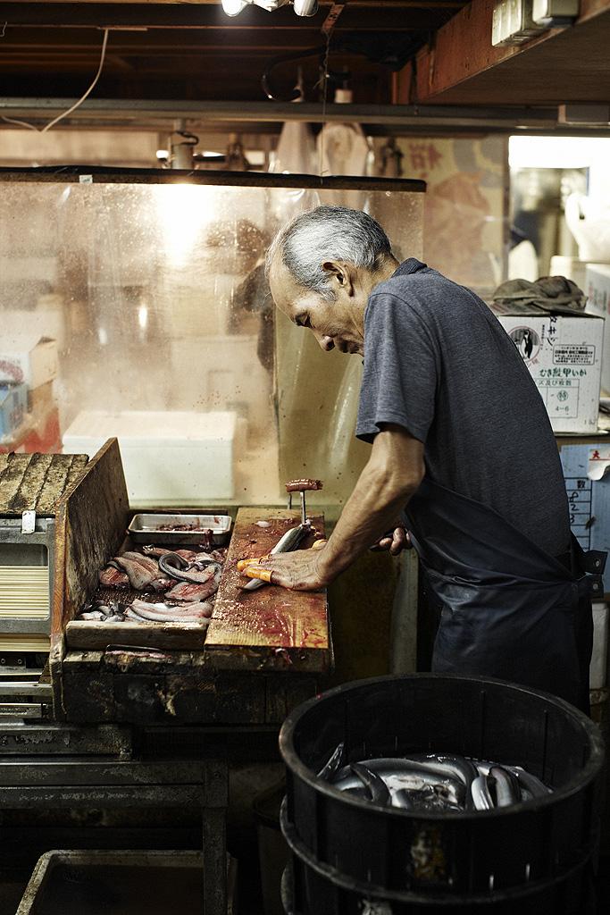 TM_Tokyo_Fischmarkt_0711.jpg