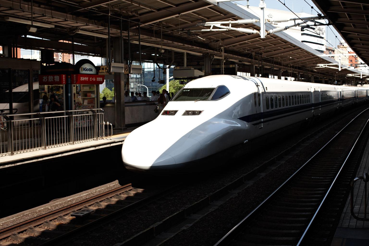 TM_Tokyo_0278.jpg