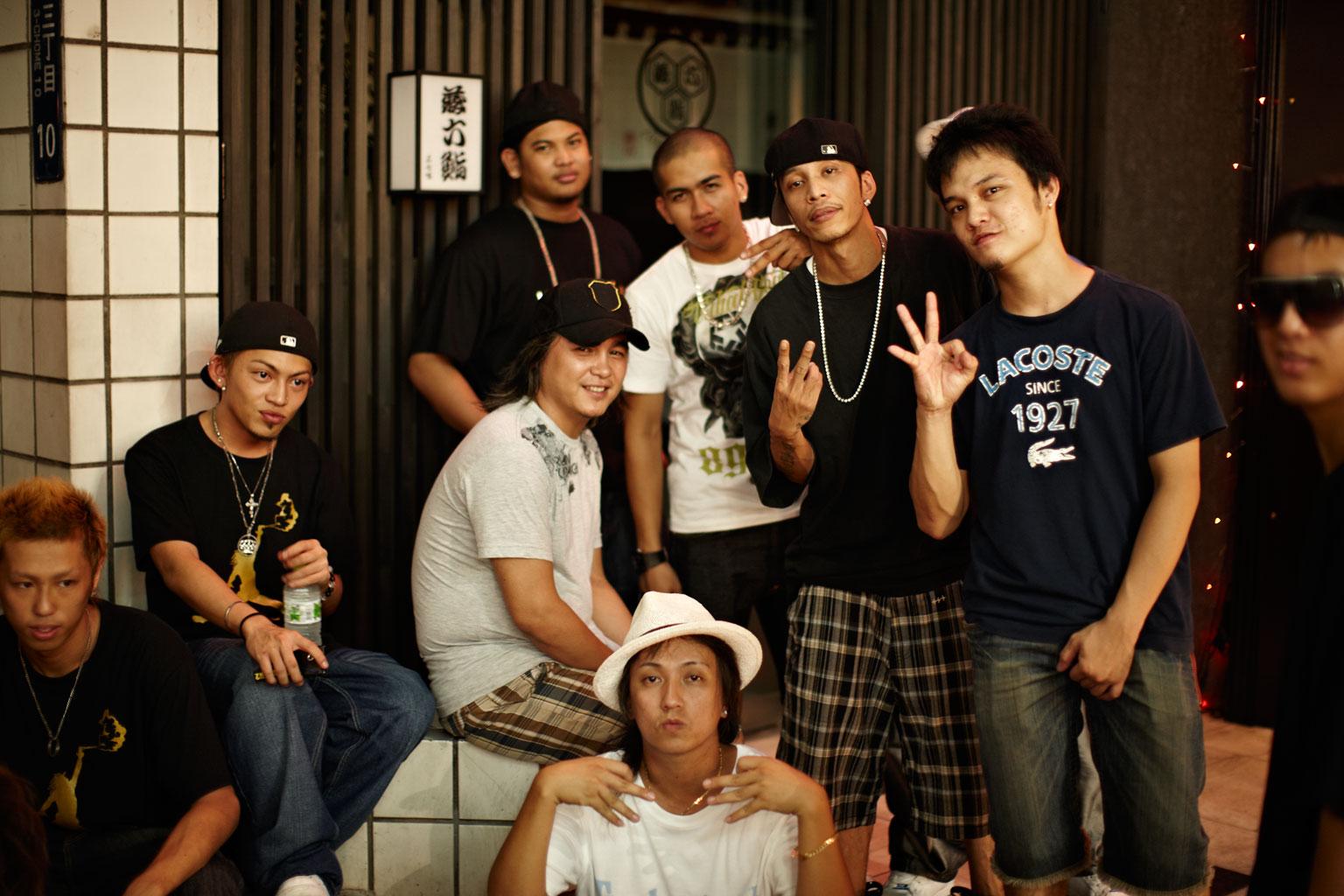 TM_Tokyo_1088.jpg