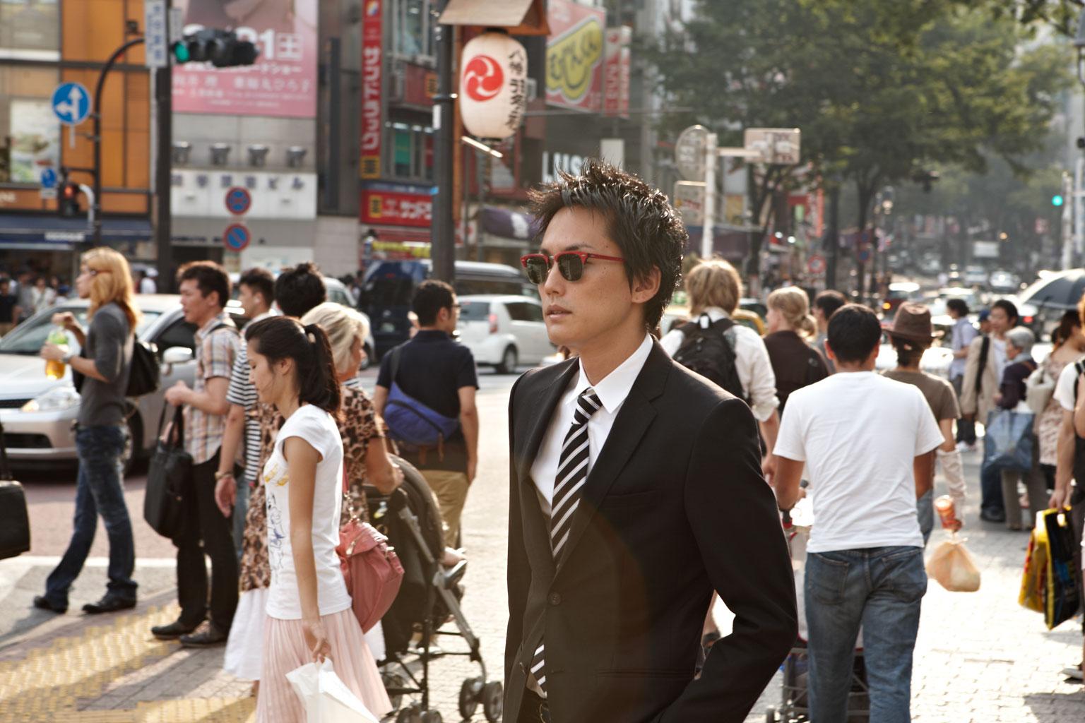 TM_Tokyo_1275.jpg