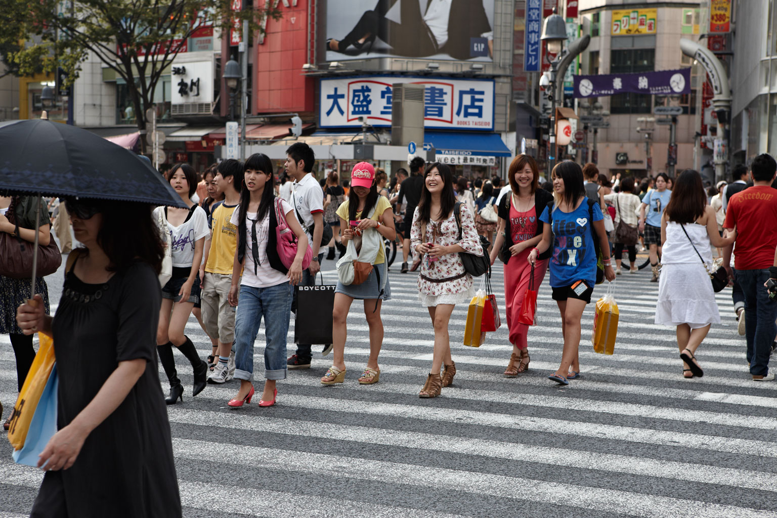 TM_Tokyo_1329.jpg